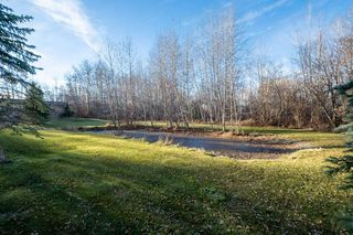 Photo 44: 169 52039 RGE RD 213: Rural Strathcona County House for sale : MLS®# E4219889