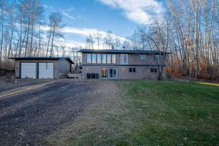 Photo 2: 169 52039 RGE RD 213: Rural Strathcona County House for sale : MLS®# E4219889