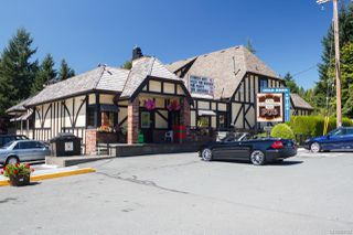 Photo 36: 3541 S Arbutus Dr in : ML Cobble Hill House for sale (Malahat & Area)  : MLS®# 860153