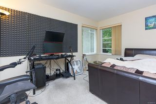 Photo 14: 3541 S Arbutus Dr in : ML Cobble Hill House for sale (Malahat & Area)  : MLS®# 860153