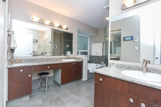 Photo 11: 3541 S Arbutus Dr in : ML Cobble Hill House for sale (Malahat & Area)  : MLS®# 860153
