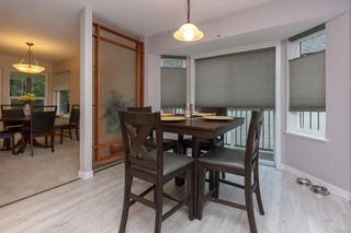 Photo 9: 3541 S Arbutus Dr in : ML Cobble Hill House for sale (Malahat & Area)  : MLS®# 860153