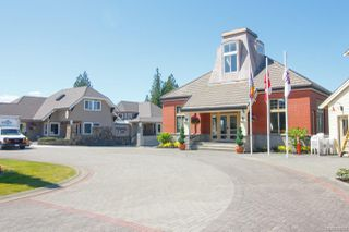 Photo 25: 3541 S Arbutus Dr in : ML Cobble Hill House for sale (Malahat & Area)  : MLS®# 860153