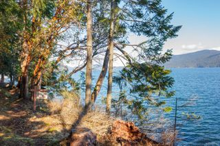 Photo 30: 3541 S Arbutus Dr in : ML Cobble Hill House for sale (Malahat & Area)  : MLS®# 860153
