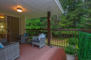 Photo 22: 3541 S Arbutus Dr in : ML Cobble Hill House for sale (Malahat & Area)  : MLS®# 860153