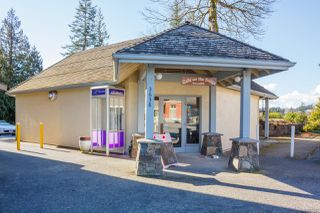 Photo 26: 3541 S Arbutus Dr in : ML Cobble Hill House for sale (Malahat & Area)  : MLS®# 860153