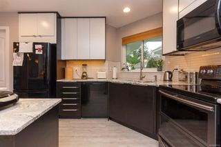 Photo 8: 3541 S Arbutus Dr in : ML Cobble Hill House for sale (Malahat & Area)  : MLS®# 860153