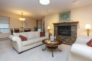Photo 3: 3541 S Arbutus Dr in : ML Cobble Hill House for sale (Malahat & Area)  : MLS®# 860153