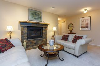 Photo 2: 3541 S Arbutus Dr in : ML Cobble Hill House for sale (Malahat & Area)  : MLS®# 860153