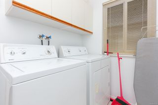 Photo 17: 3541 S Arbutus Dr in : ML Cobble Hill House for sale (Malahat & Area)  : MLS®# 860153