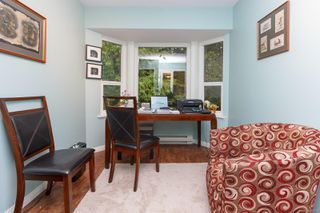 Photo 16: 3541 S Arbutus Dr in : ML Cobble Hill House for sale (Malahat & Area)  : MLS®# 860153