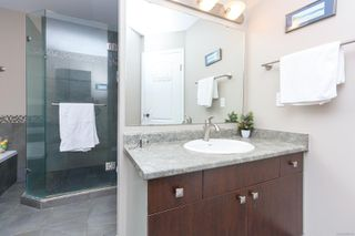 Photo 12: 3541 S Arbutus Dr in : ML Cobble Hill House for sale (Malahat & Area)  : MLS®# 860153