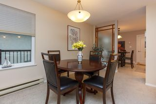 Photo 6: 3541 S Arbutus Dr in : ML Cobble Hill House for sale (Malahat & Area)  : MLS®# 860153
