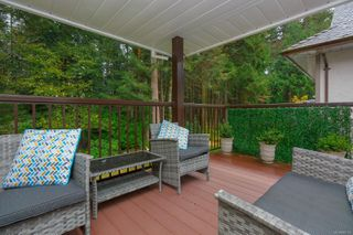 Photo 19: 3541 S Arbutus Dr in : ML Cobble Hill House for sale (Malahat & Area)  : MLS®# 860153