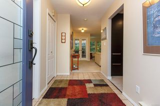 Photo 4: 3541 S Arbutus Dr in : ML Cobble Hill House for sale (Malahat & Area)  : MLS®# 860153