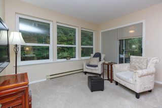 Photo 5: 3541 S Arbutus Dr in : ML Cobble Hill House for sale (Malahat & Area)  : MLS®# 860153