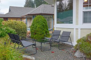 Photo 18: 3541 S Arbutus Dr in : ML Cobble Hill House for sale (Malahat & Area)  : MLS®# 860153