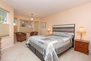 Photo 10: 3541 S Arbutus Dr in : ML Cobble Hill House for sale (Malahat & Area)  : MLS®# 860153