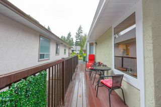 Photo 21: 3541 S Arbutus Dr in : ML Cobble Hill House for sale (Malahat & Area)  : MLS®# 860153