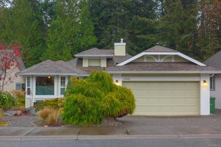 Photo 24: 3541 S Arbutus Dr in : ML Cobble Hill House for sale (Malahat & Area)  : MLS®# 860153