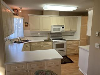 "Photo 10: 103 20217 MICHAUD Crescent in Langley: Langley City Condo for sale in ""MICHAUD GARDENS"" : MLS®# R2520815"
