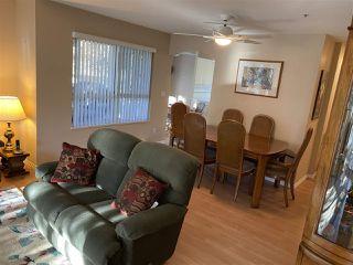 "Photo 6: 103 20217 MICHAUD Crescent in Langley: Langley City Condo for sale in ""MICHAUD GARDENS"" : MLS®# R2520815"