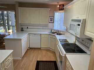 "Photo 12: 103 20217 MICHAUD Crescent in Langley: Langley City Condo for sale in ""MICHAUD GARDENS"" : MLS®# R2520815"