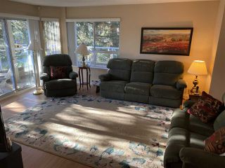 "Photo 4: 103 20217 MICHAUD Crescent in Langley: Langley City Condo for sale in ""MICHAUD GARDENS"" : MLS®# R2520815"