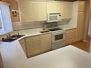 "Photo 11: 103 20217 MICHAUD Crescent in Langley: Langley City Condo for sale in ""MICHAUD GARDENS"" : MLS®# R2520815"