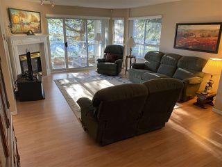 "Photo 2: 103 20217 MICHAUD Crescent in Langley: Langley City Condo for sale in ""MICHAUD GARDENS"" : MLS®# R2520815"