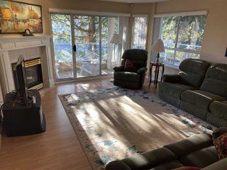 "Photo 5: 103 20217 MICHAUD Crescent in Langley: Langley City Condo for sale in ""MICHAUD GARDENS"" : MLS®# R2520815"