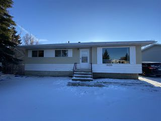 Photo 30: 10374 107A Avenue: Westlock House for sale : MLS®# E4222134
