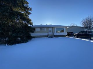Photo 29: 10374 107A Avenue: Westlock House for sale : MLS®# E4222134