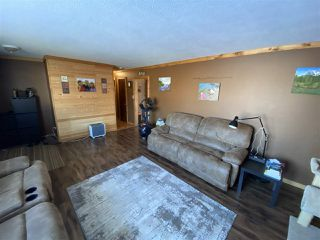 Photo 7: 10374 107A Avenue: Westlock House for sale : MLS®# E4222134