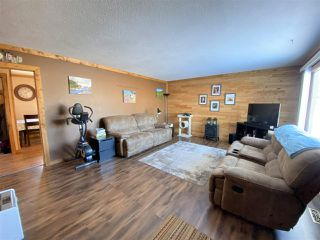 Photo 6: 10374 107A Avenue: Westlock House for sale : MLS®# E4222134