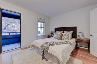 Photo 19: 930 19 Avenue SW in Calgary: Lower Mount Royal Detached for sale : MLS®# A1053049