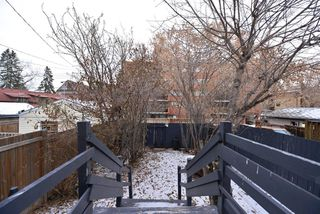 Photo 29: 930 19 Avenue SW in Calgary: Lower Mount Royal Detached for sale : MLS®# A1053049