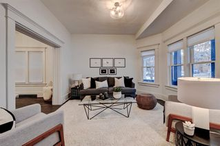 Photo 5: 930 19 Avenue SW in Calgary: Lower Mount Royal Detached for sale : MLS®# A1053049