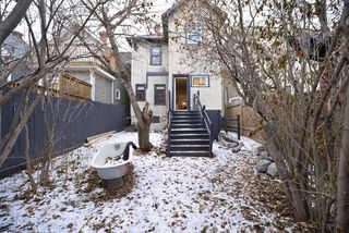 Photo 30: 930 19 Avenue SW in Calgary: Lower Mount Royal Detached for sale : MLS®# A1053049