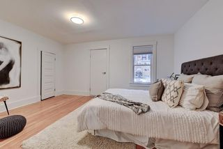 Photo 20: 930 19 Avenue SW in Calgary: Lower Mount Royal Detached for sale : MLS®# A1053049