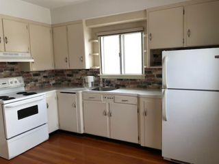 Photo 5: 438 20 Avenue NW in Calgary: Mount Pleasant Detached for sale : MLS®# A1058593