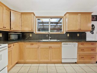 """Photo 8: 26737 32A Avenue in Langley: Aldergrove Langley House for sale in """"PARKSIDE"""" : MLS®# R2527463"""
