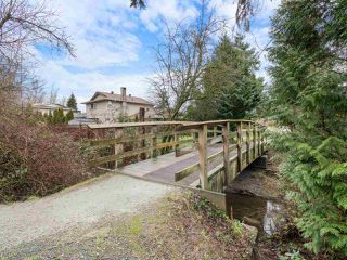 """Photo 17: 26737 32A Avenue in Langley: Aldergrove Langley House for sale in """"PARKSIDE"""" : MLS®# R2527463"""
