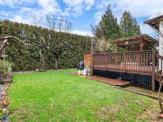 """Photo 14: 26737 32A Avenue in Langley: Aldergrove Langley House for sale in """"PARKSIDE"""" : MLS®# R2527463"""