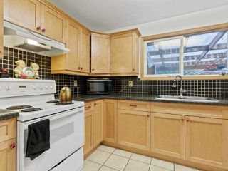 """Photo 10: 26737 32A Avenue in Langley: Aldergrove Langley House for sale in """"PARKSIDE"""" : MLS®# R2527463"""