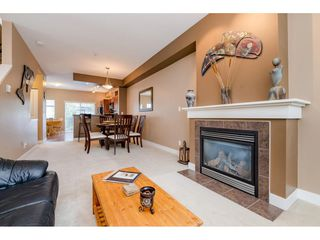 "Photo 5: 73 19932 70 Avenue in Langley: Willoughby Heights Townhouse for sale in ""Summerwood"" : MLS®# R2388854"