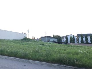 Photo 2: 1014 & 1016 8 Avenue N in Cold Lake: Land Commercial for sale : MLS®# E4166227