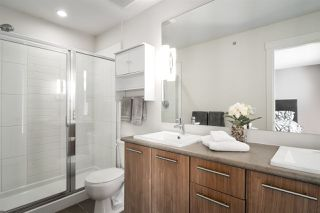 """Photo 13: 36 2418 AVON Place in Port Coquitlam: Riverwood Townhouse for sale in """"LINKS"""" : MLS®# R2391087"""