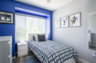 """Photo 15: 36 2418 AVON Place in Port Coquitlam: Riverwood Townhouse for sale in """"LINKS"""" : MLS®# R2391087"""