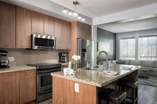 """Photo 6: 36 2418 AVON Place in Port Coquitlam: Riverwood Townhouse for sale in """"LINKS"""" : MLS®# R2391087"""